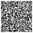 QR code with Bayside Automotive Service & Rpr contacts