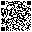 QR code with Eyanna Day Care contacts