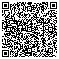 QR code with C D Telecom contacts