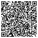 QR code with Liberda Inc contacts
