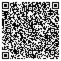 QR code with Del Travieso Learning Day Care contacts