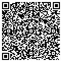 QR code with Diverse Networks Inc contacts