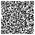 QR code with Peak 10 Inc contacts