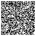 QR code with Frankie Bell Associates contacts