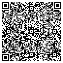 QR code with Bay County Land & Abstract Co contacts