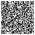 QR code with Sheza General Contractor Inc contacts