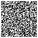 QR code with Atmospher Center For Envmtl Tech contacts
