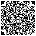 QR code with Pandoras Styling Room contacts