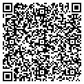 QR code with Lisa Byrds Mowing contacts