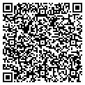 QR code with Gerald Frank Rucker Repairs contacts