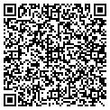 QR code with Fl Vascular Consultants contacts