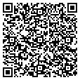 QR code with Anteon Corp contacts