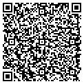 QR code with Ortega Lawn & Tree Servic contacts