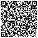 QR code with Hitt Pest Control Inc contacts