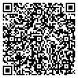 QR code with Axa RE contacts