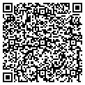 QR code with Jackhammer Fort Lauderdale contacts