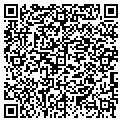 QR code with Trust Mortgage Capital Inc contacts