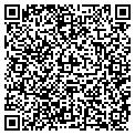 QR code with A 1 Exoticar Express contacts
