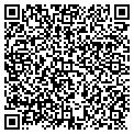 QR code with Recovery Home Care contacts