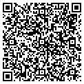 QR code with Elder Care Solutions Inc contacts