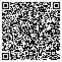 QR code with Southern Impact Sprt contacts