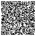 QR code with E Loans 2000 Inc contacts
