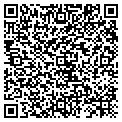 QR code with North Dunedin Baptist Church contacts