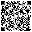 QR code with Angelic Flowers contacts