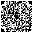 QR code with Roger Corporation contacts