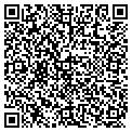 QR code with Captain D's Seafood contacts