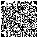 QR code with Levitan Frieland Chapman Lowe contacts
