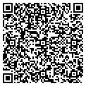 QR code with Patrick J Siegfried contacts