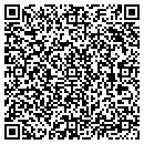 QR code with South Florida Med Trnscrptn contacts