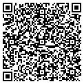 QR code with Glowacki Engineering contacts