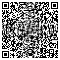 QR code with Courtyard At The Mill Pond contacts