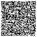 QR code with Nu-Trend Plastics Thermoformer contacts