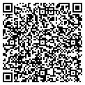 QR code with Centrex Powdercoating Inc contacts