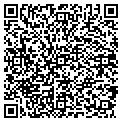 QR code with Rivergate Dry Cleaners contacts