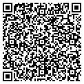 QR code with Northbay Missionary Baptist contacts