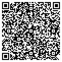 QR code with Express Home Buyers contacts