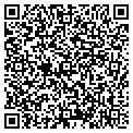 QR code with Keenes Trucking & Land Dev contacts