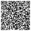 QR code with Logistical Systems Inc contacts