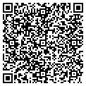 QR code with Sharp Photography contacts