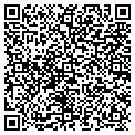 QR code with Standing Ovations contacts
