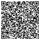 QR code with Shepard Accounting & Tax Service contacts