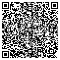 QR code with Bruster's Ice Cream contacts