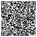 QR code with South Trust Bank contacts