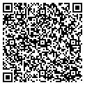 QR code with Randolph B Chestnut Detailing contacts