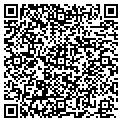 QR code with Citi Financial contacts