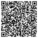 QR code with Florida Law Weekly contacts